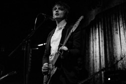 peter doherty the academy dublin photo by stephen white 03