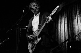 peter doherty the academy dublin photo by stephen white 04