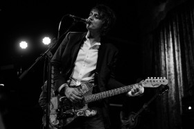 peter doherty the academy dublin photo by stephen white 05