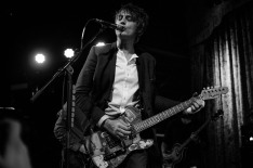 peter doherty the academy dublin photo by stephen white 06