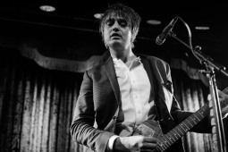 peter doherty the academy dublin photo by stephen white 07