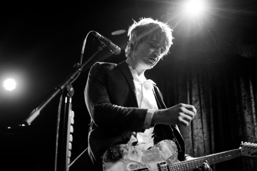 peter doherty the academy dublin photo by stephen white 09
