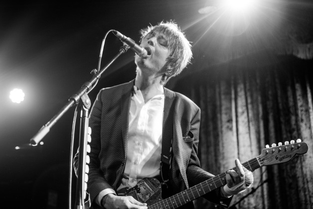 peter doherty the academy dublin photo by stephen white 10