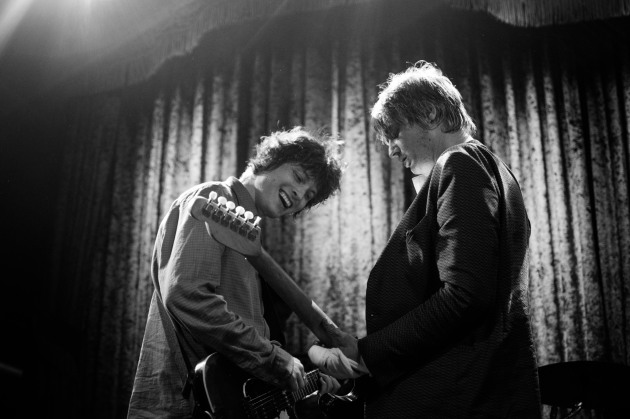 peter doherty the academy dublin photo by stephen white 14