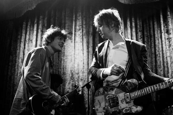peter doherty the academy dublin photo by stephen white 15