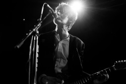 peter doherty the academy dublin photo by stephen white 17