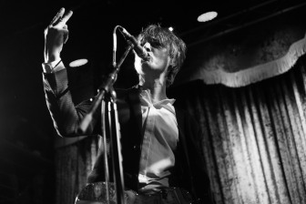 peter doherty the academy dublin photo by stephen white 18