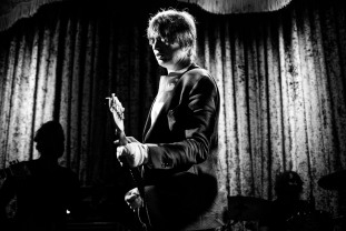 peter doherty the academy dublin photo by stephen white 19