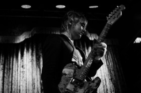 peter doherty the academy dublin photo by stephen white 20