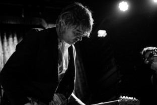 peter doherty the academy dublin photo by stephen white 21