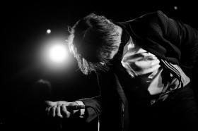 peter doherty the academy dublin photo by stephen white 25