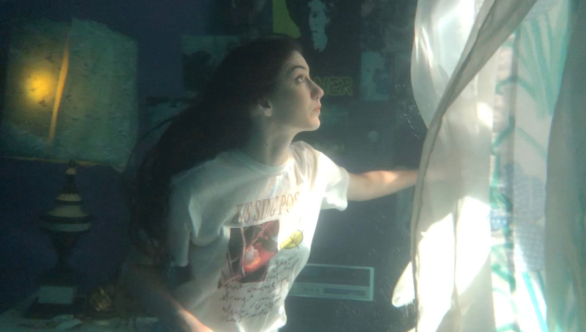 Weyes Blood coming to Dublin for Button Factory show