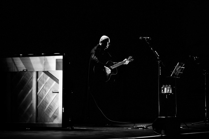 billy corgan olympia theatre dublin photo by stephen white 03