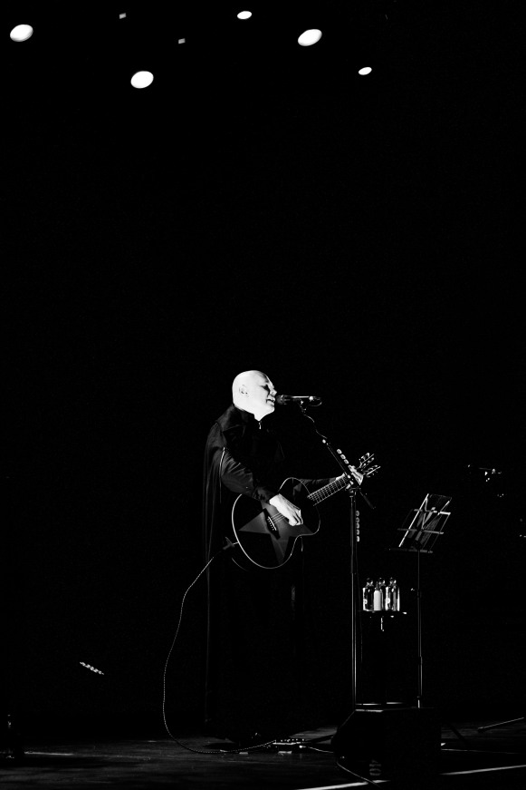 billy corgan olympia theatre dublin photo by stephen white 04