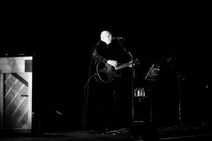 billy corgan olympia theatre dublin photo by stephen white 06