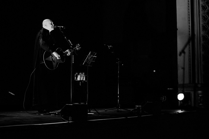 billy corgan olympia theatre dublin photo by stephen white 07