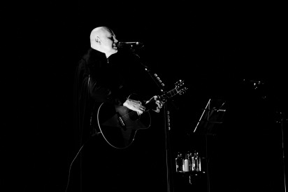 billy corgan olympia theatre dublin photo by stephen white 08
