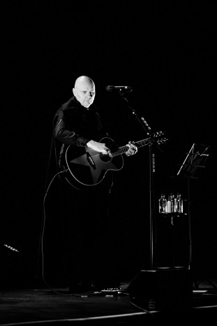 billy corgan olympia theatre dublin photo by stephen white 09