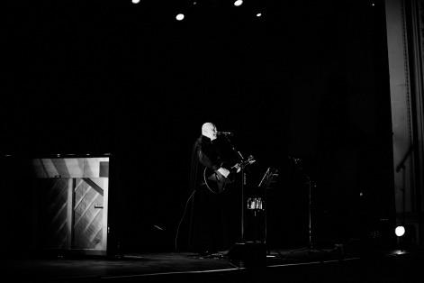 billy corgan olympia theatre dublin photo by stephen white 10