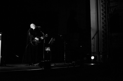 billy corgan olympia theatre dublin photo by stephen white 11
