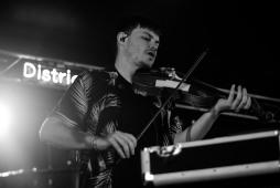 DAITHI FORBIDDEN FRUIT 2019 PHOTO BY STEPHEN WHITE TLMT 06