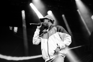 DANNY BROWN FORBIDDEN FRUIT 2019 DUBLIN PHOTO BY STEPHEN WHITE TLMT 08