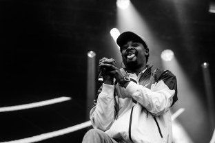 DANNY BROWN FORBIDDEN FRUIT 2019 DUBLIN PHOTO BY STEPHEN WHITE TLMT 09