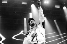 DANNY BROWN FORBIDDEN FRUIT 2019 DUBLIN PHOTO BY STEPHEN WHITE TLMT 11