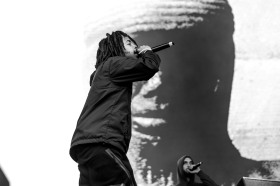 EARL SWEATSHIRT FORBIDDEN FRUIT 2019 DUBLIN PHOTO BY STEPHEN WHITE TLMT 02