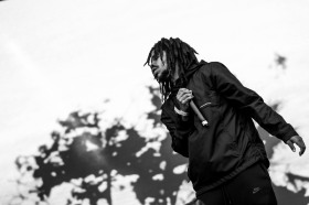 EARL SWEATSHIRT FORBIDDEN FRUIT 2019 DUBLIN PHOTO BY STEPHEN WHITE TLMT 03