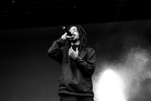EARL SWEATSHIRT FORBIDDEN FRUIT 2019 DUBLIN PHOTO BY STEPHEN WHITE TLMT 07