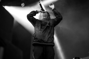 EARL SWEATSHIRT FORBIDDEN FRUIT 2019 DUBLIN PHOTO BY STEPHEN WHITE TLMT 08