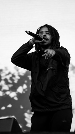 EARL SWEATSHIRT FORBIDDEN FRUIT 2019 DUBLIN PHOTO BY STEPHEN WHITE TLMT 13