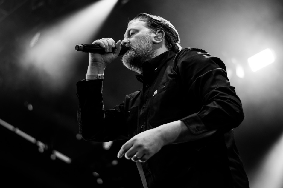 ELBOW FORBIDDEN FRUIT 2019 PHOTO BY STEPHEN WHITE 01