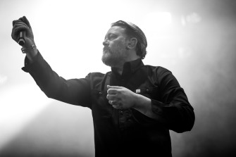 ELBOW FORBIDDEN FRUIT 2019 PHOTO BY STEPHEN WHITE 02