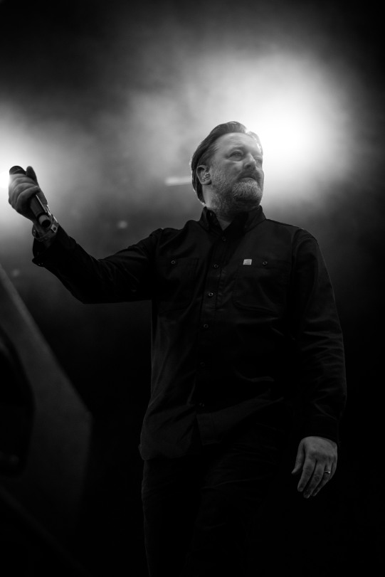 ELBOW FORBIDDEN FRUIT 2019 PHOTO BY STEPHEN WHITE 05
