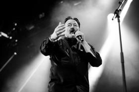 ELBOW FORBIDDEN FRUIT 2019 PHOTO BY STEPHEN WHITE 12
