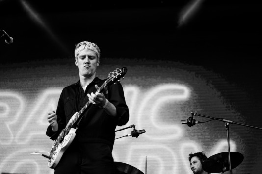 FRANC MOODY FORBIDDEN FRUIT 2019 DUBLIN PHOTO BY STEPHEN WHITE TLMT 01