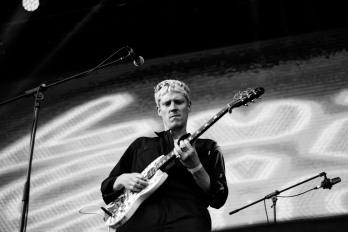 FRANC MOODY FORBIDDEN FRUIT 2019 DUBLIN PHOTO BY STEPHEN WHITE TLMT 02