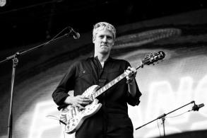 FRANC MOODY FORBIDDEN FRUIT 2019 DUBLIN PHOTO BY STEPHEN WHITE TLMT 03