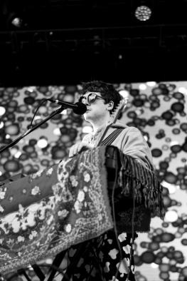 HOMESHAKE FORBIDDEN FRUIT 2019 DUBLIN PHOTO BY STEPHEN WHITE TLMT 01