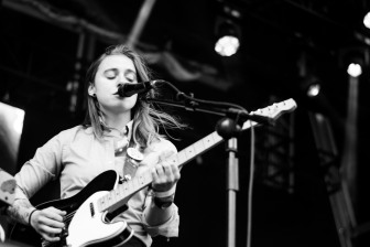 JULIEN BAKER FORBIDDEN FRUIT 2019 PHOTO BY STEPHEN WHITE 01