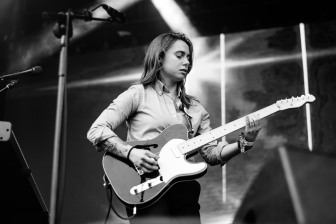 JULIEN BAKER FORBIDDEN FRUIT 2019 PHOTO BY STEPHEN WHITE 02