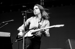 JULIEN BAKER FORBIDDEN FRUIT 2019 PHOTO BY STEPHEN WHITE 05