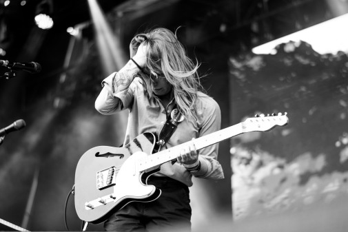 JULIEN BAKER FORBIDDEN FRUIT 2019 PHOTO BY STEPHEN WHITE 07