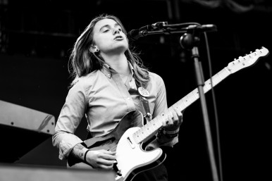 JULIEN BAKER FORBIDDEN FRUIT 2019 PHOTO BY STEPHEN WHITE 08