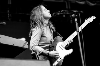 JULIEN BAKER FORBIDDEN FRUIT 2019 PHOTO BY STEPHEN WHITE 10