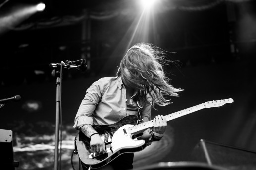 JULIEN BAKER FORBIDDEN FRUIT 2019 PHOTO BY STEPHEN WHITE 11
