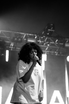 MAHALIA FORBIDDEN FRUIT 2019 DUBLIN PHOTO BY STEPHEN WHITE TLMT 01