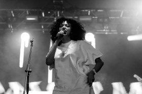 MAHALIA FORBIDDEN FRUIT 2019 DUBLIN PHOTO BY STEPHEN WHITE TLMT 04